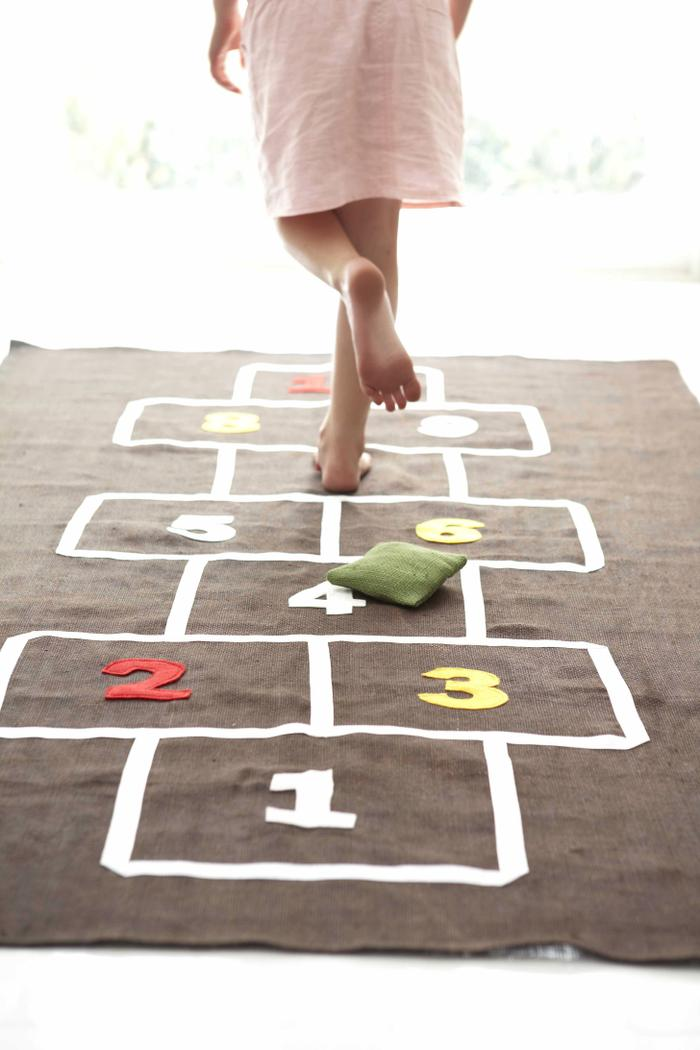 Product Features are not totally happy with this rug, return it hassle-free for a full.