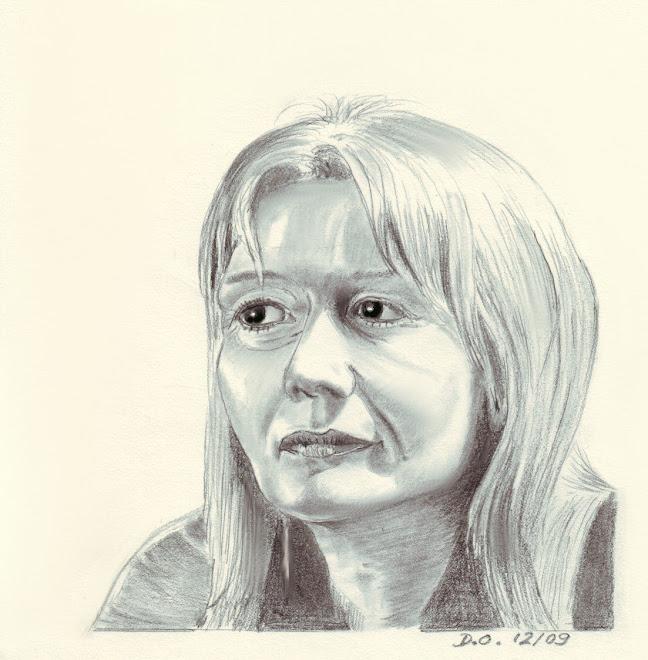 Maria Ozania da Silva