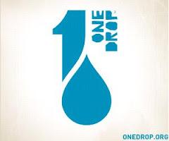 ONEDROP.ORG