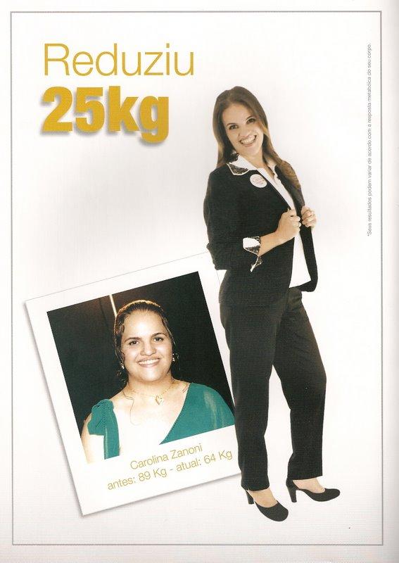ELIMINEI 25KG COMENDO TUDO O QUE GOSTO!!!