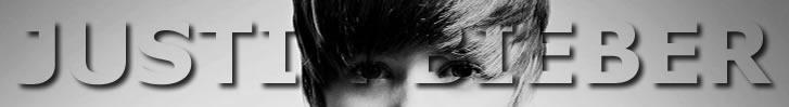 Justin Bieber - Fotos & Vídeos