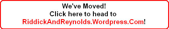 We&#39;ve Moved!