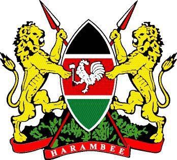 Preservation LINK Blog: All about Kenya