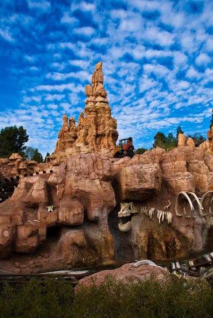 SWT+Photo 14 #28 Disneyland