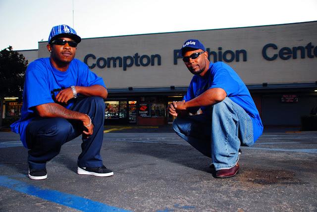 DSC 7861 Compton Photoshoot.