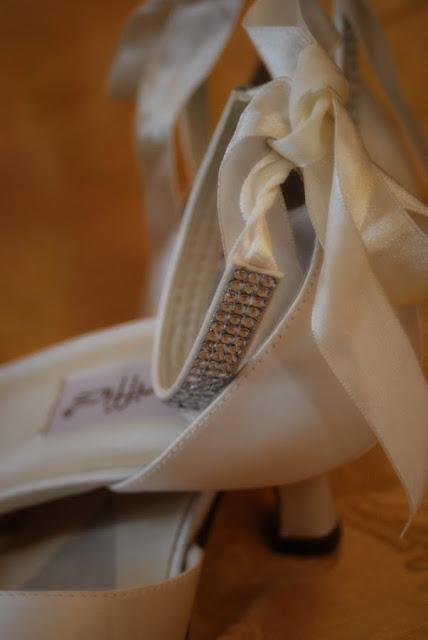 Shoes+lr Poorman Wedding