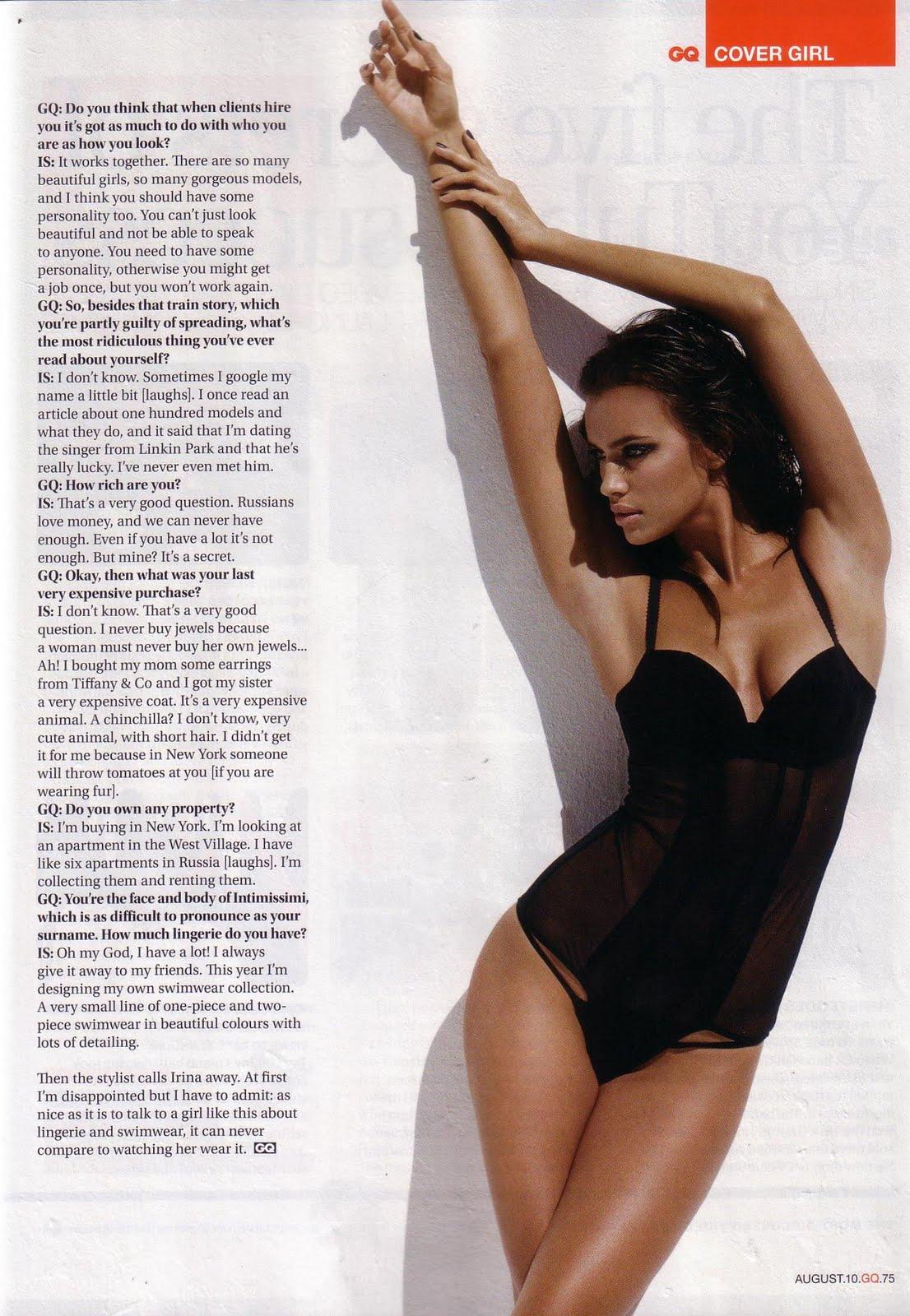 http://4.bp.blogspot.com/_j-DNrxAUH1E/TPWfInEqrnI/AAAAAAAAAis/GBJWWPKC2f8/s1600/irina.shayk-gq-naked.jpg