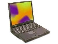 The Compaq Presario that would never be