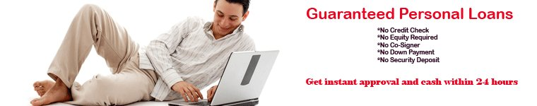 Instant Payday Loan Provider In UK