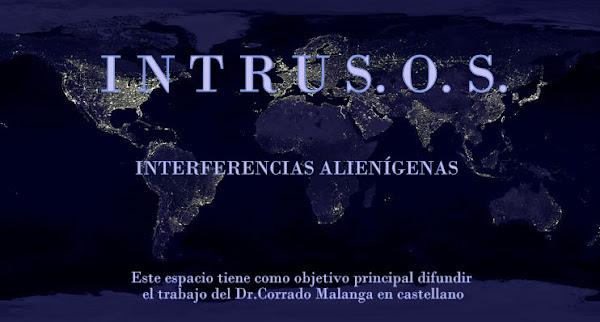 INTRUS.O.S.