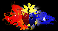 Pinoy Pride 2