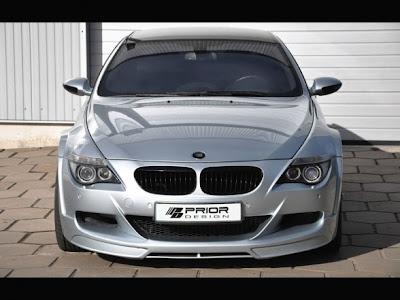 2009-Prior-Design-BMW-M6-Wide-Body-Front-Picture-588x441.jpg