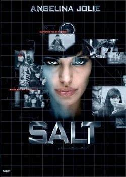 Salt Dublado filme 2010 Angelina Jolie