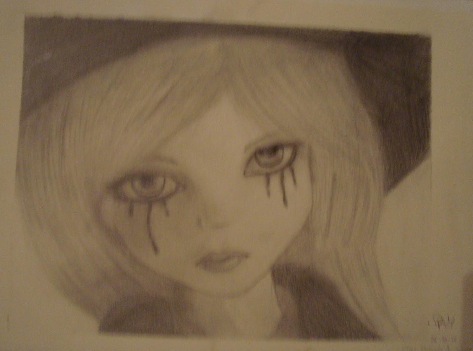 http://4.bp.blogspot.com/_j-rPX-gvyVE/TMsIj_CvhHI/AAAAAAAAAJ8/RMdJX8l2yK4/s1600/ojos+llorosos+de+sangre+004.jpg