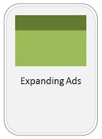 Icon of Expanding Banner Ads