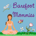 [mommiesbutton01a.png]