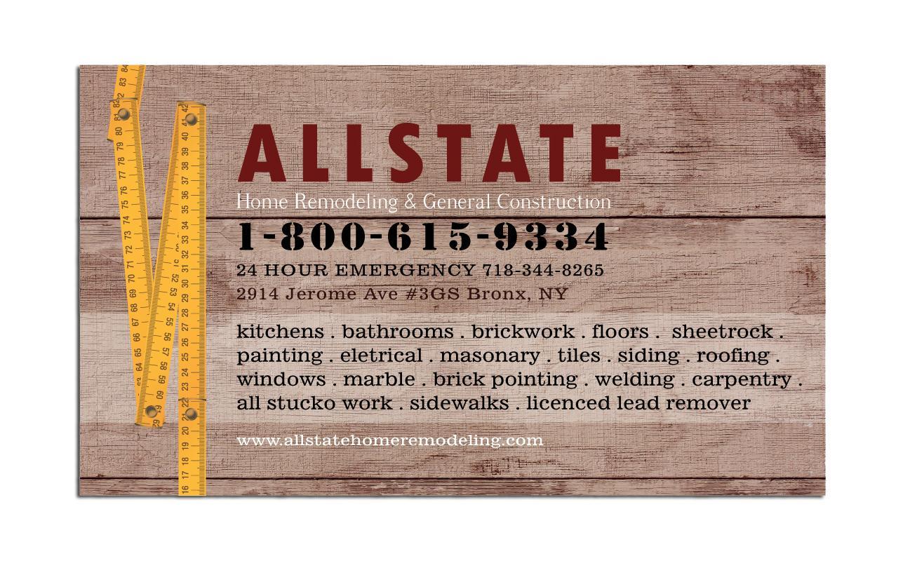 General construction business card dezignation general construction business card colourmoves