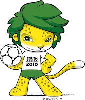 Amigurumi zakumi soccer pattern, football, soccer, Fußball, voetbal, fútbol