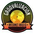 Grovalizacion Radio