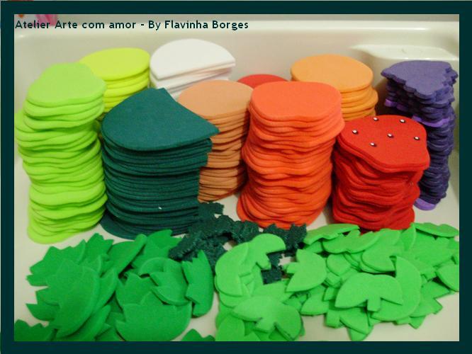 Informações: flavinhacem@hotmail.com
