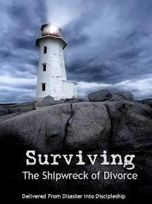 Surviving the Shipwreck