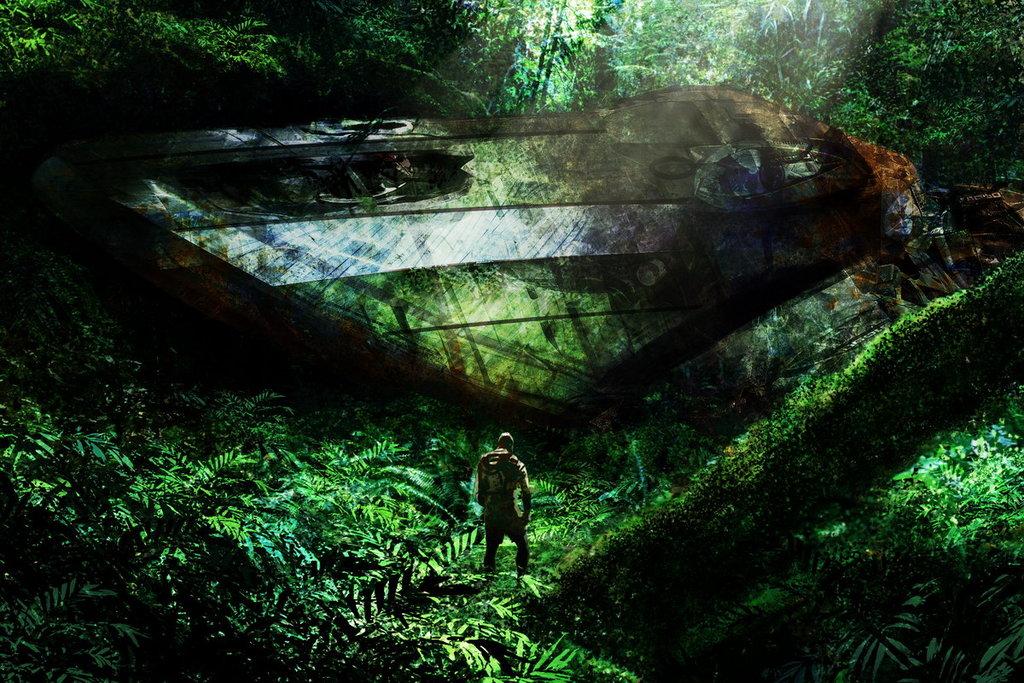 Forest_Wreck_by_steve_burg.jpg