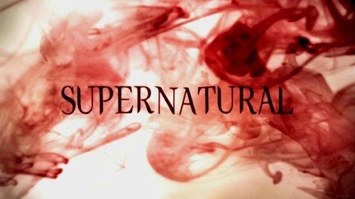 http://4.bp.blogspot.com/_j0iAUCPJoAg/SwyC6hVnCkI/AAAAAAAABZQ/AFevBeaLf9g/s1600/Supernatural-5x01-1024x576.jpg