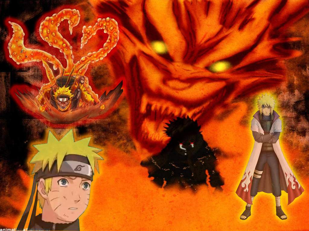 free naruto episodesclass=naruto wallpaper