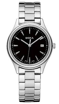 Doxa Tradition 211.10.101.10
