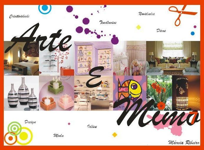 Arte e Mimo 7
