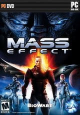 CrimsonRain.Com   Mass Effect 質量效應