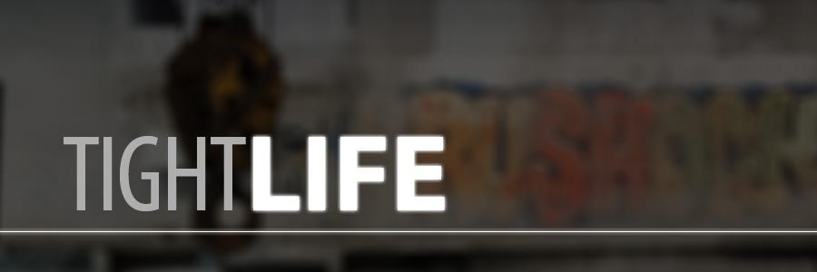 TightLife - Hip Hop Blog