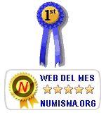 Melhor site do mês de Fevereiro de 2011