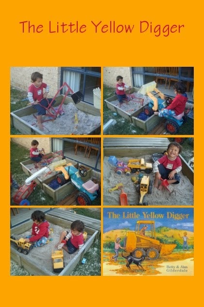 sandpit observation Planning for learning eylfplp e-newsletter no 8 2011 thinking about the  the children like to go to the sandpit when they first arrive finding familiar.
