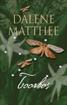 Toorbos deur Dalene Matthee
