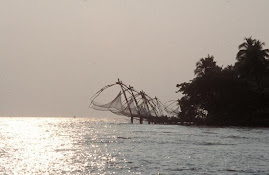 Kerala-One Of The 10 Love Nests In India
