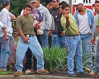 MexGang punks