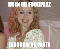 Chelsea LOL