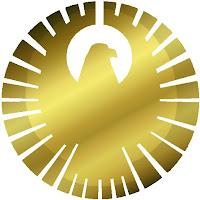 Kestrel Enterprises Logo