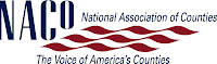 NACo LOGo