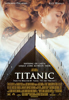 Titanic Poster