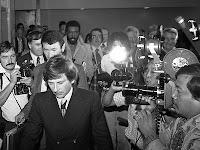 Roman Polanski on Trial