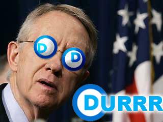 Durrr