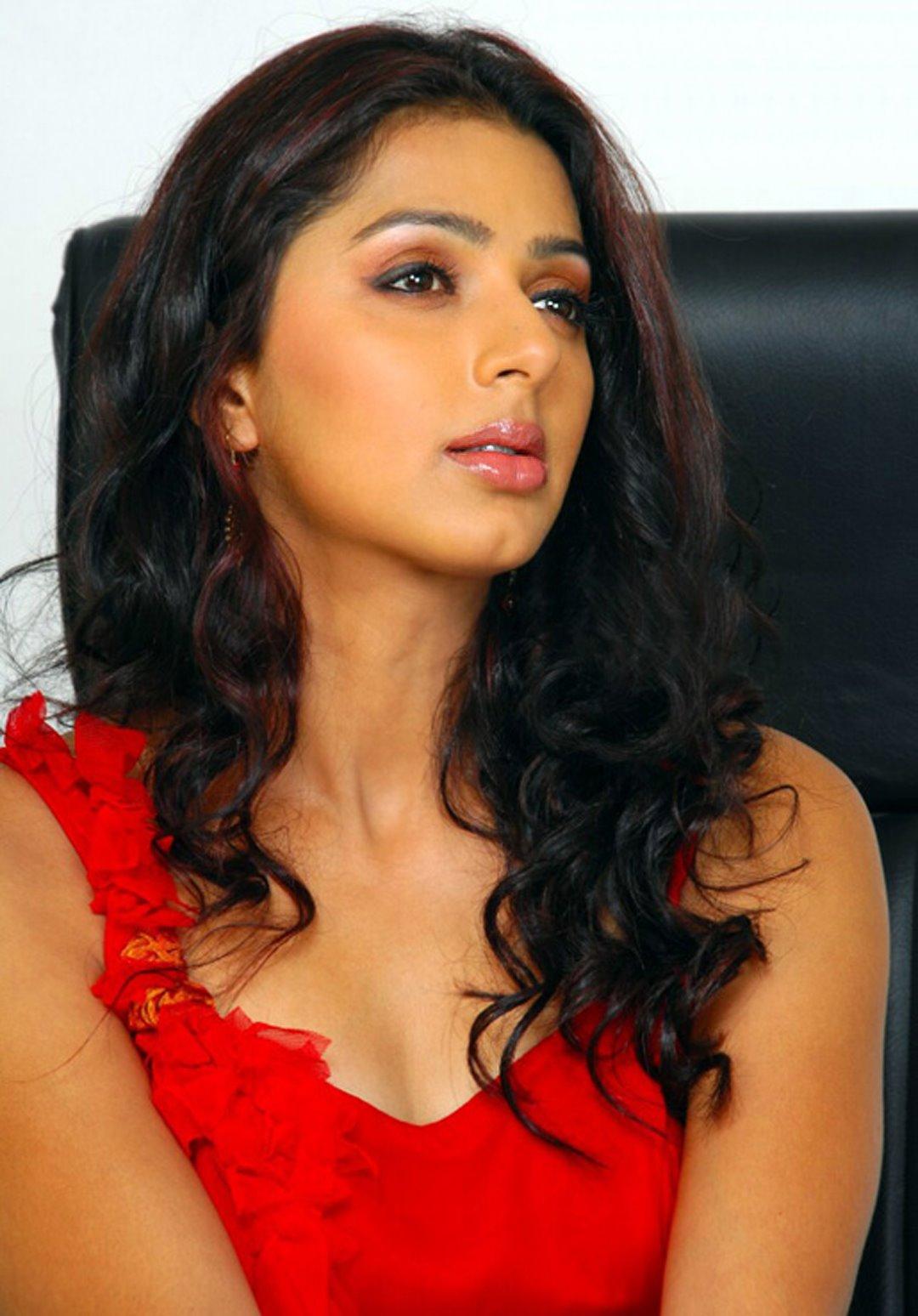 Cuties: Actress Bhumika Shawla Stills