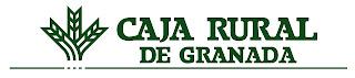 Caja Rural de Granada