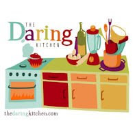 Proud to be a Daring Cook