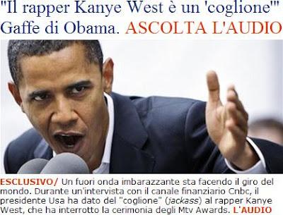 link ad Affari Italiani