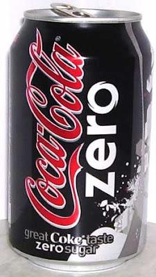 Coke_Coca_Cola_zero_sugar_can.jpg