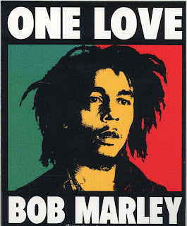 documental vida Bob marley
