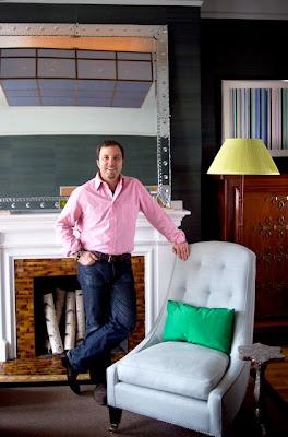 Jpm Design Featured Designer Frank Roop